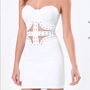 BEBE dress XS 😋
